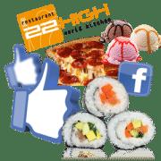 22-item-facebook-300x300